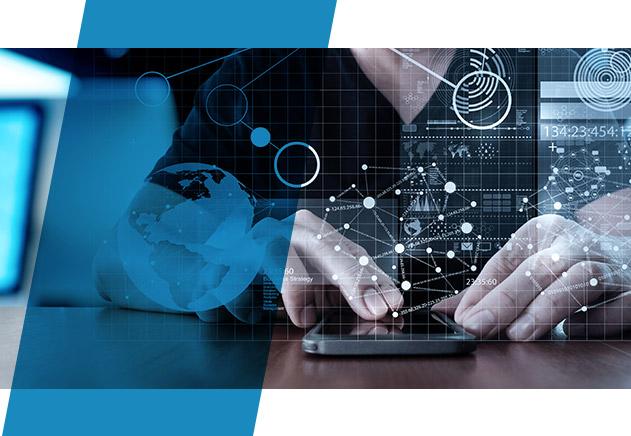 Argility Business Intelligence, Flash Figures mobile app