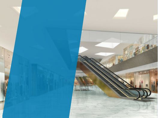 Retail apocalypse USA - what retailers and shopping malls in South Africa can do.