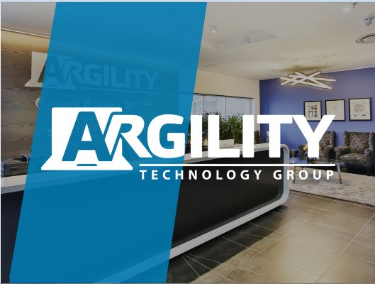 Argility Technology Group Acquisitions