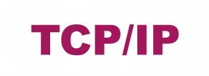 TCP-CP