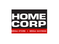 home corp