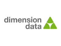 dimension-Data.png