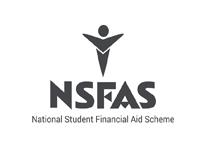 nsfas-1.png