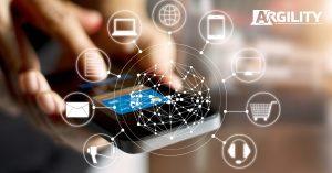 Beacon Technology proximity marketing Senseview