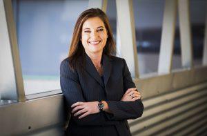 Tanya Long Argility embraces Industry 4.0 tech