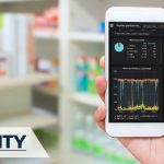 SkyData – Temperature Monitoring and Control for SA's Pharmaceutical