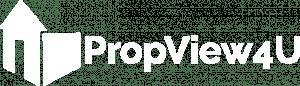 propview4u