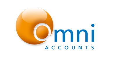 omni-accounts