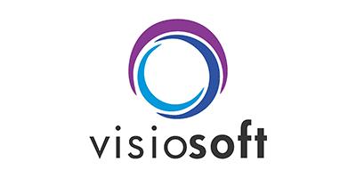 Visiosoft