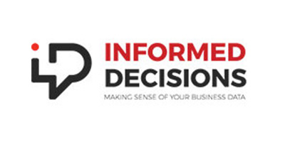 informed-decisions