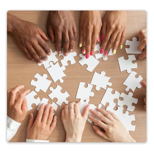 Integrations & Support
