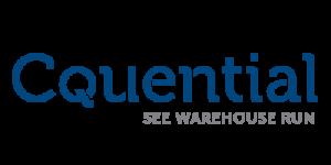 Cquential - logo