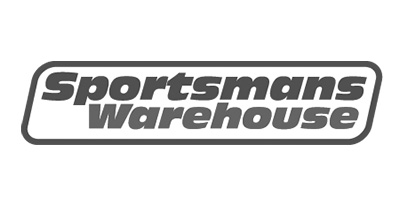 Sportsmanwarehouse_