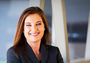 Tanya Long, COO Argility Technology Group
