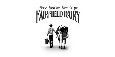 fairfield-dairy