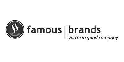 famous-brands_