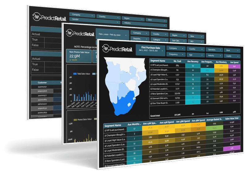 customer-predictive-analytics_2