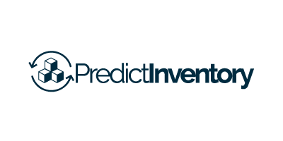 AI-powered inventory and sales analytics