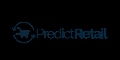 AI-powered customer, sales and inventory analytics