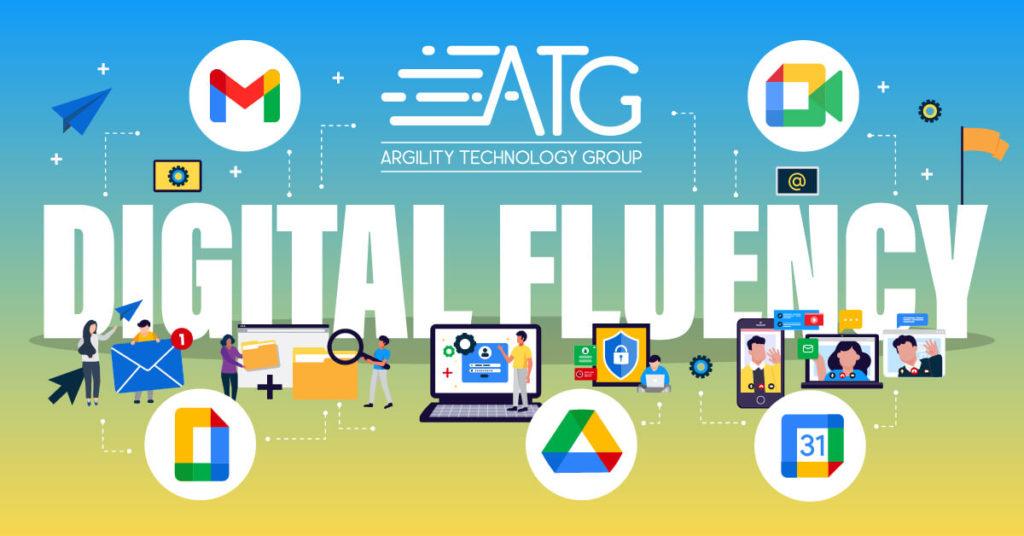 Digital Fluency ATG