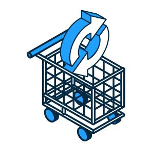 Market-Basket-Analysis