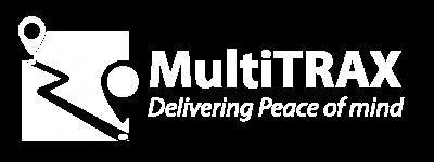 Multitrax_logo